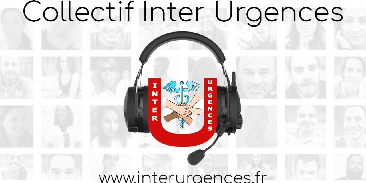 Christophe Le Tallec sur France Info