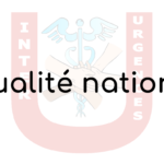 Libération : la tribune du 08 sept 2019