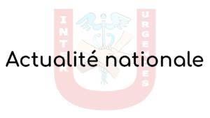CIU - Actu nationale