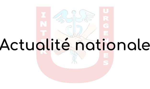 Pourquoi une Assemblée Générale Nationale le 10 septembre 2019 à Paris ?