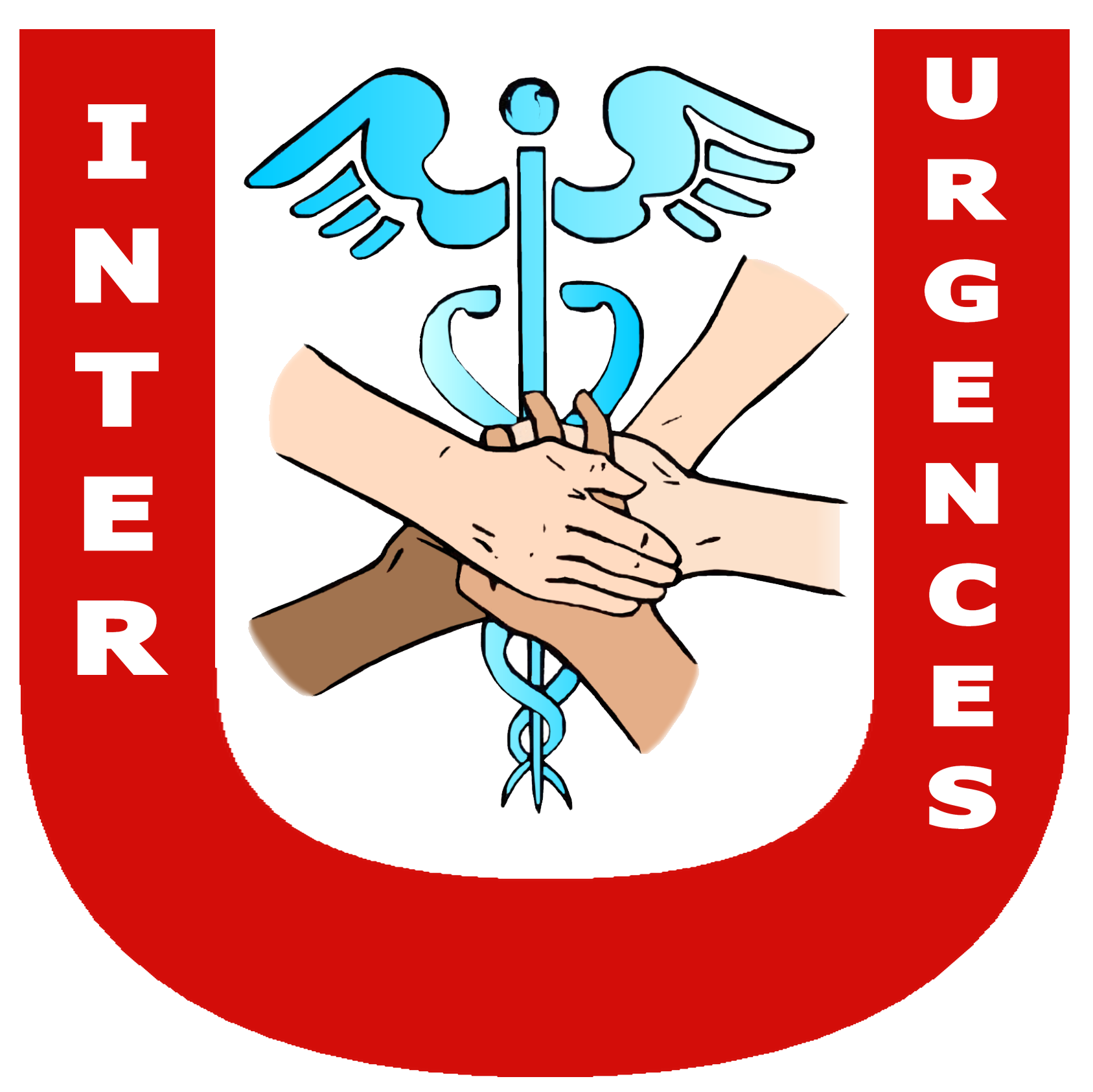 | Collectif Inter Urgences