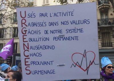 Mélanie-IDE-Urgences Valence -1