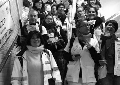 Mélanie-IDE-Urgences Valence -3