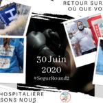 le 30 juin : amplifions la mobilisation